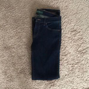 NEVER WORN - Ralph Lauren- Lauren Jeans Co. size 4